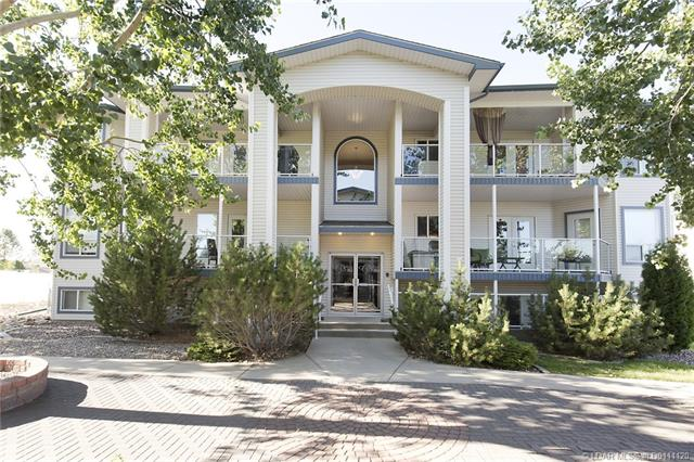 Real Estate Listing MLS 0111120