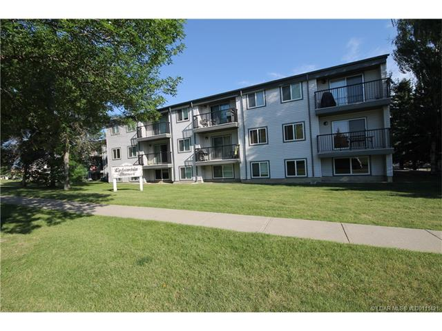 Real Estate Listing MLS 0111421