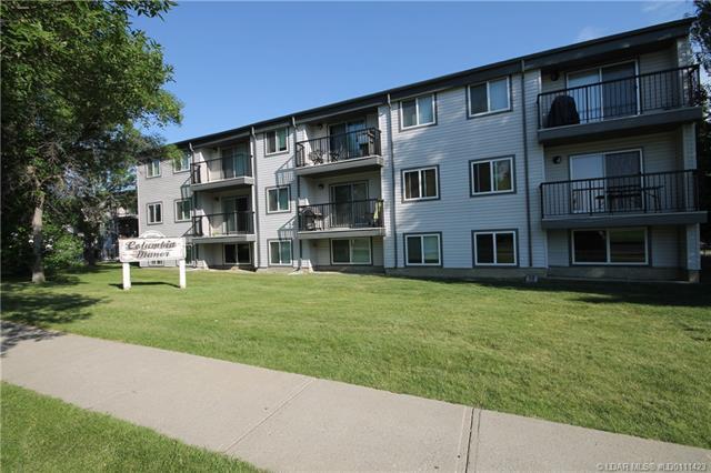 Real Estate Listing MLS 0111423