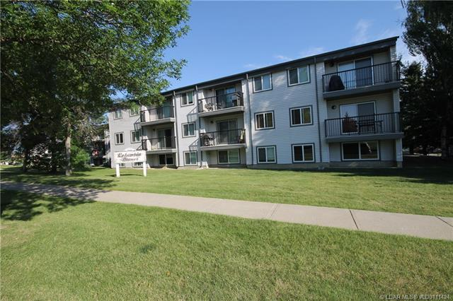 Real Estate Listing MLS 0111424