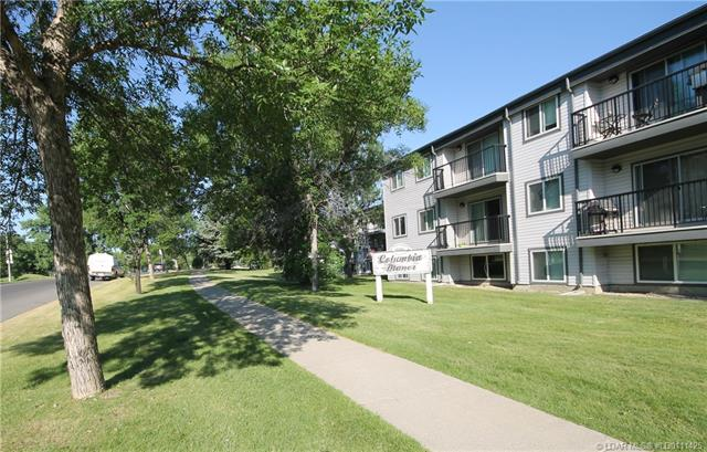 Real Estate Listing MLS 0111425