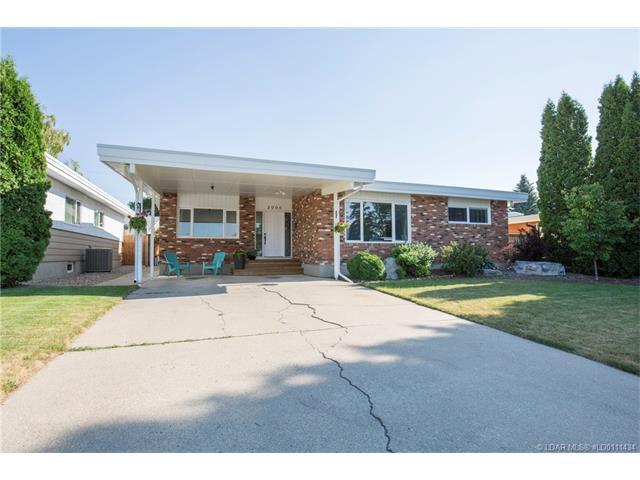 Real Estate Listing MLS 0111434
