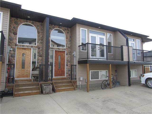 Real Estate Listing MLS 0111500