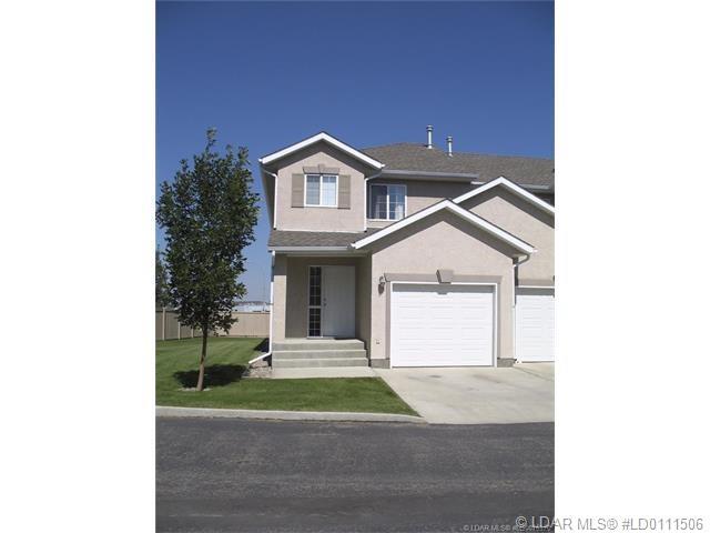 Real Estate Listing MLS 0111506