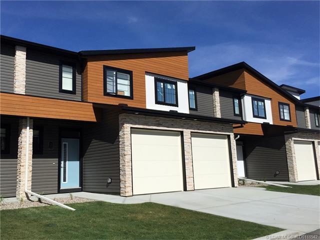 Real Estate Listing MLS 0111542