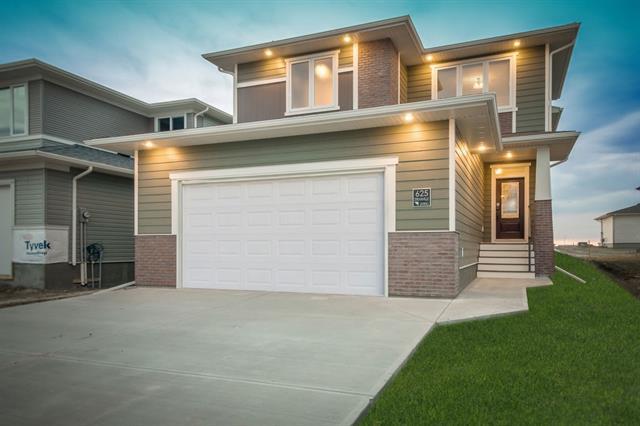 Real Estate Listing MLS 0111579