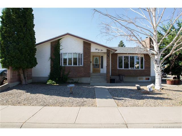 Real Estate Listing MLS 0111630