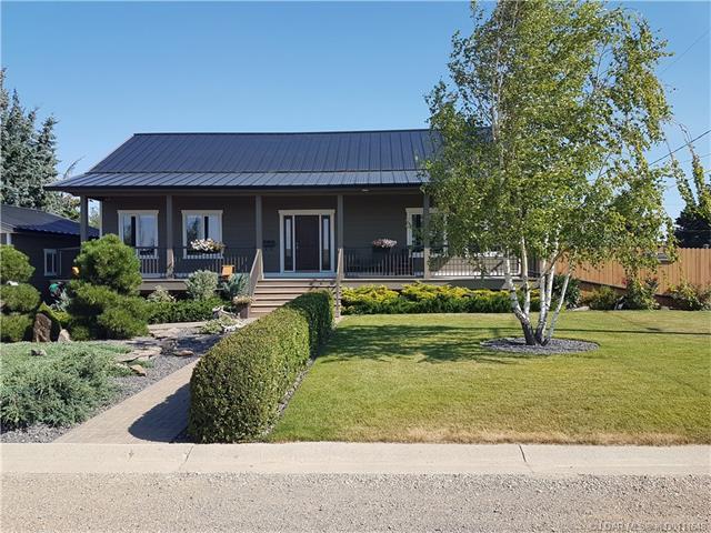 Real Estate Listing MLS 0111648