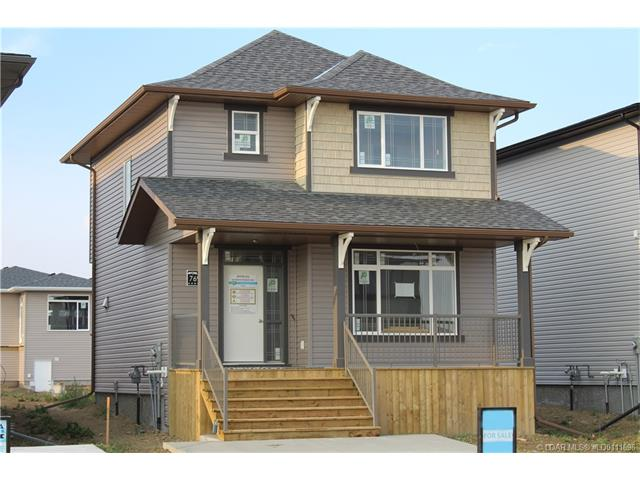 Real Estate Listing MLS 0111696