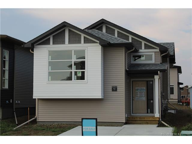 Real Estate Listing MLS 0111697