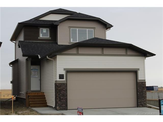 Real Estate Listing MLS 0111698