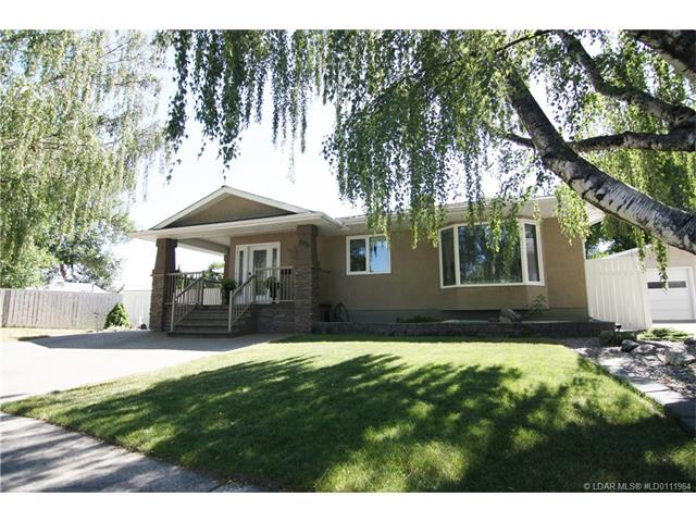 Real Estate Listing MLS 0111964