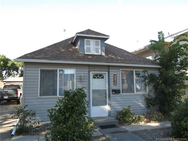 Real Estate Listing MLS 0112155