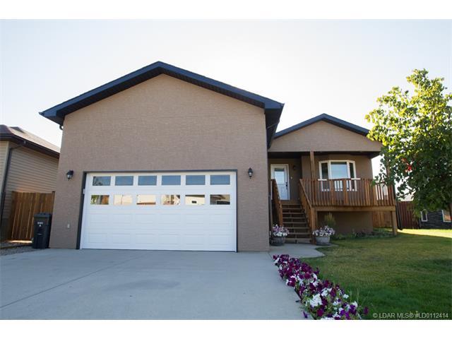 Real Estate Listing MLS 0112414