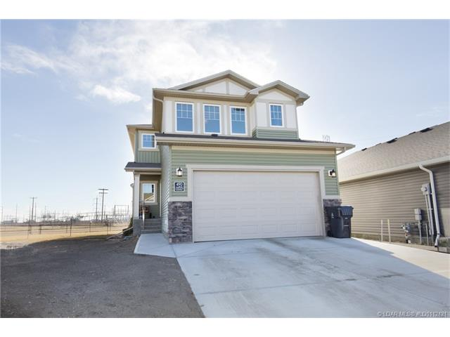 Real Estate Listing MLS 0112421