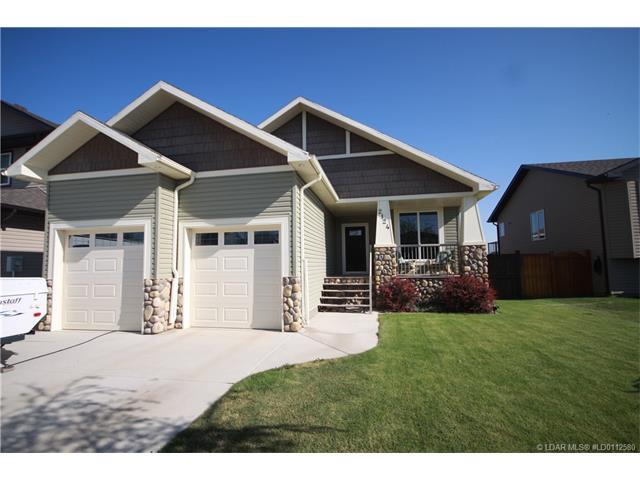 Real Estate Listing MLS 0112580