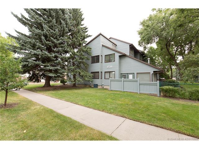 Real Estate Listing MLS 0112683