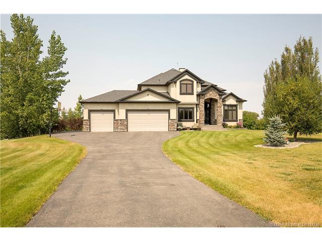 Real Estate Listing MLS 0112790