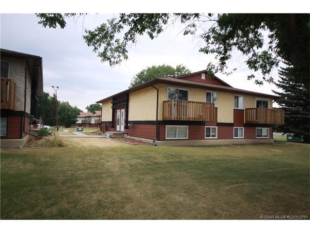 Real Estate Listing MLS 0112791