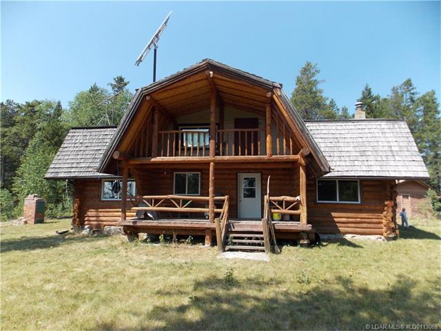 Real Estate Listing MLS 0113069