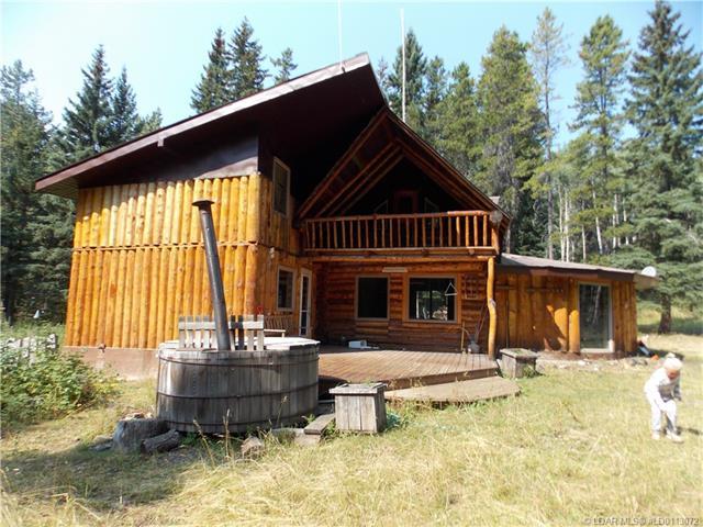 Real Estate Listing MLS 0113072