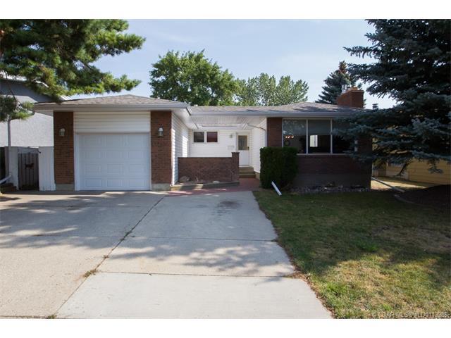 Real Estate Listing MLS 0113286