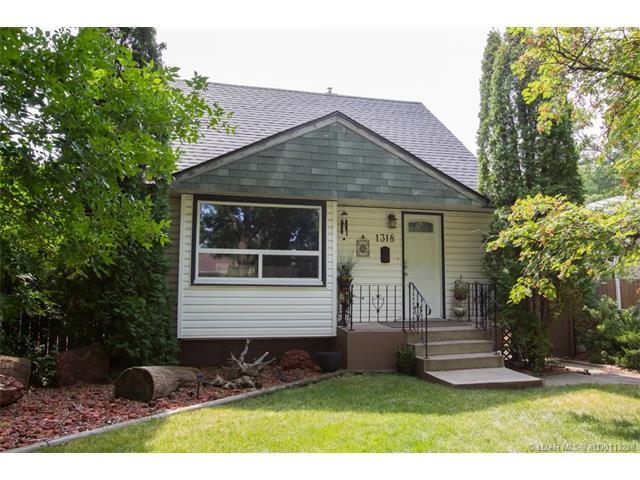 Real Estate Listing MLS 0113288