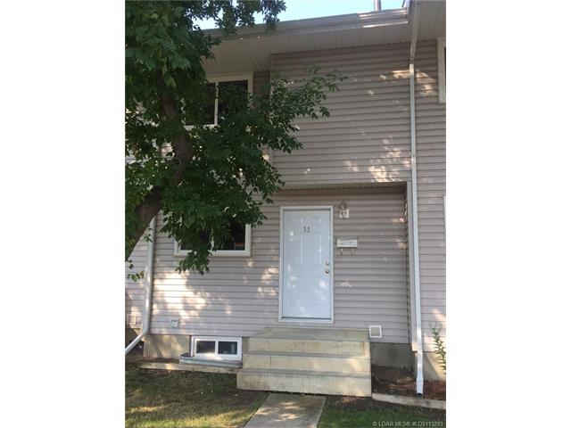 Real Estate Listing MLS 0113293