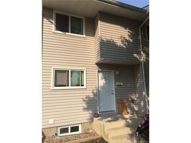 Real Estate Listing MLS 0113297