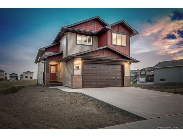 Real Estate Listing MLS 0113338