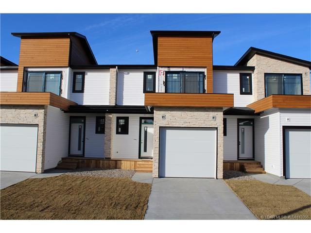 Real Estate Listing MLS 0113355