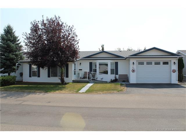 Real Estate Listing MLS 0113366