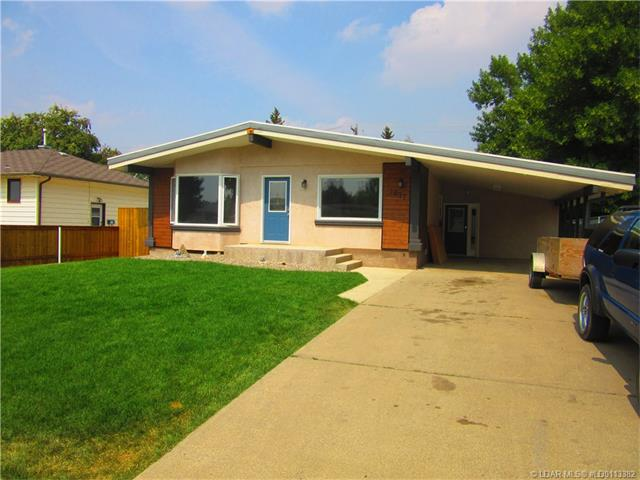 Real Estate Listing MLS 0113382