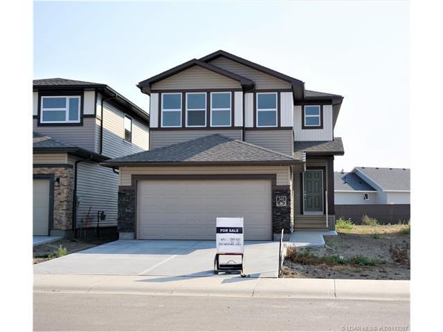Real Estate Listing MLS 0113397