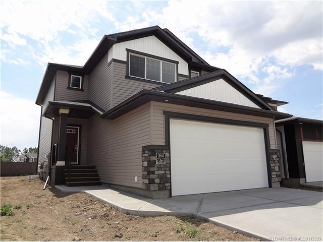Real Estate Listing MLS 0113399
