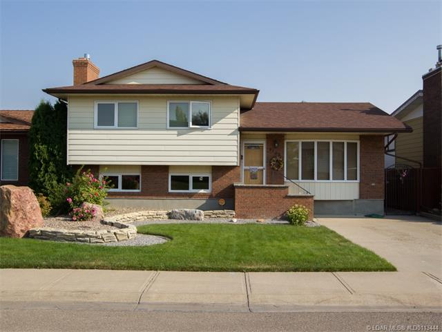 Real Estate Listing MLS 0113444
