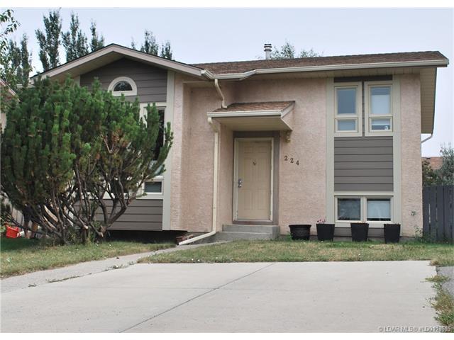 Real Estate Listing MLS 0113605