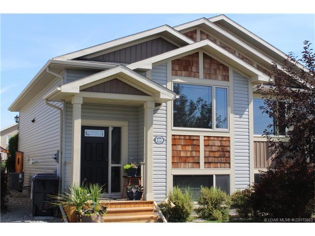 Real Estate Listing MLS 0113663