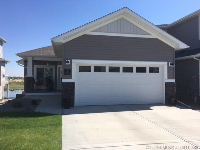 Real Estate Listing MLS 0113680