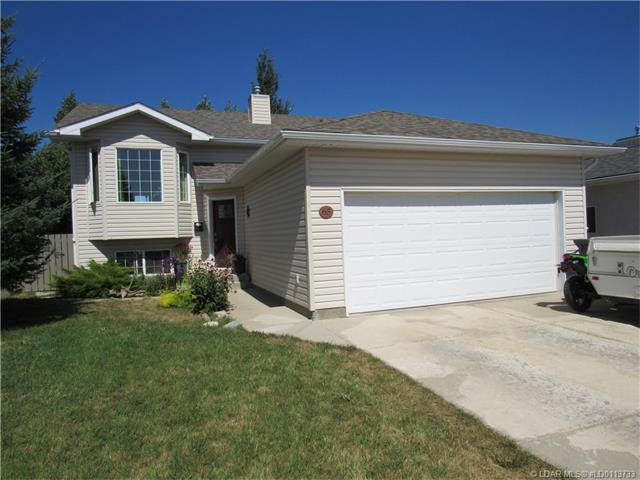 Real Estate Listing MLS 0113733