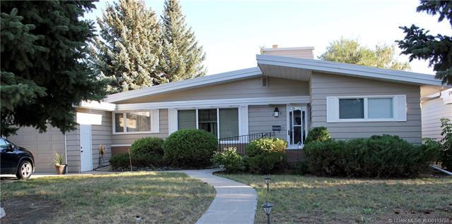 Real Estate Listing MLS 0113756