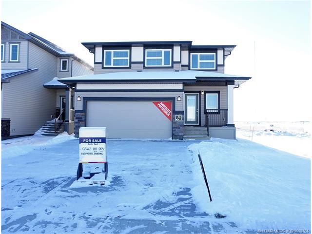 Real Estate Listing MLS 0113764