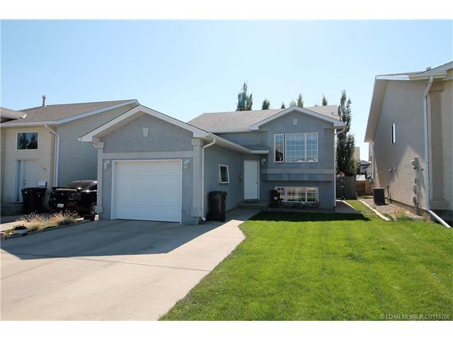 Real Estate Listing MLS 0113766