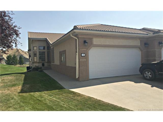 Real Estate Listing MLS 0113825