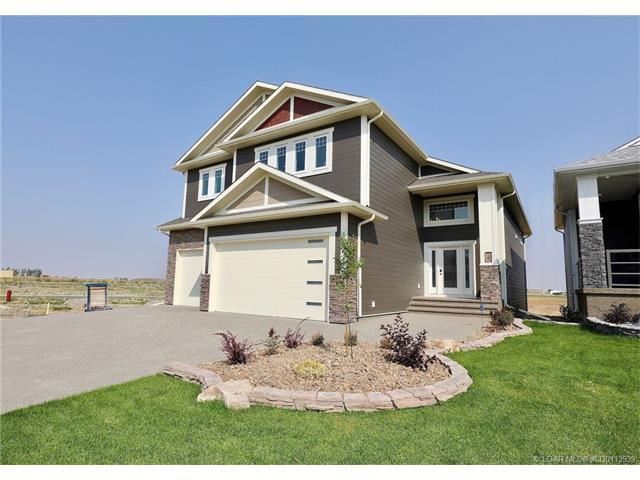 Real Estate Listing MLS 0113939