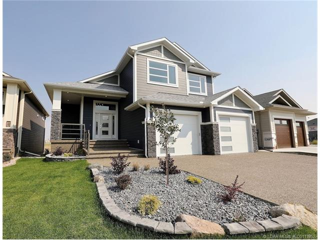 Real Estate Listing MLS 0113952