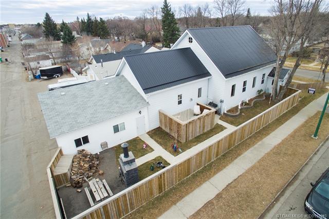 Real Estate Listing MLS 0114010