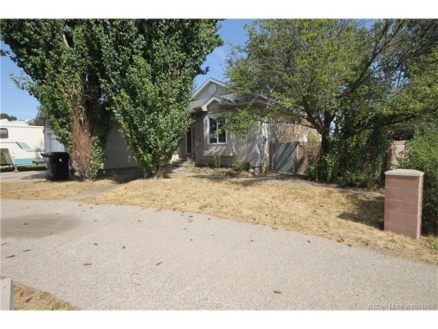 Real Estate Listing MLS 0114106