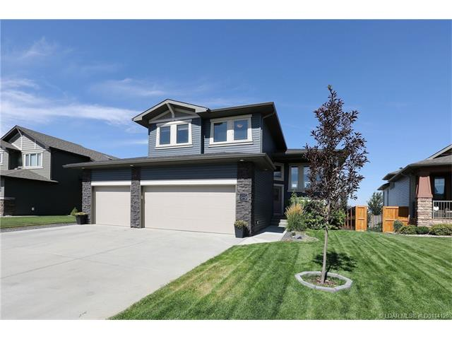 Real Estate Listing MLS 0114120