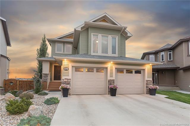 Real Estate Listing MLS 0114254